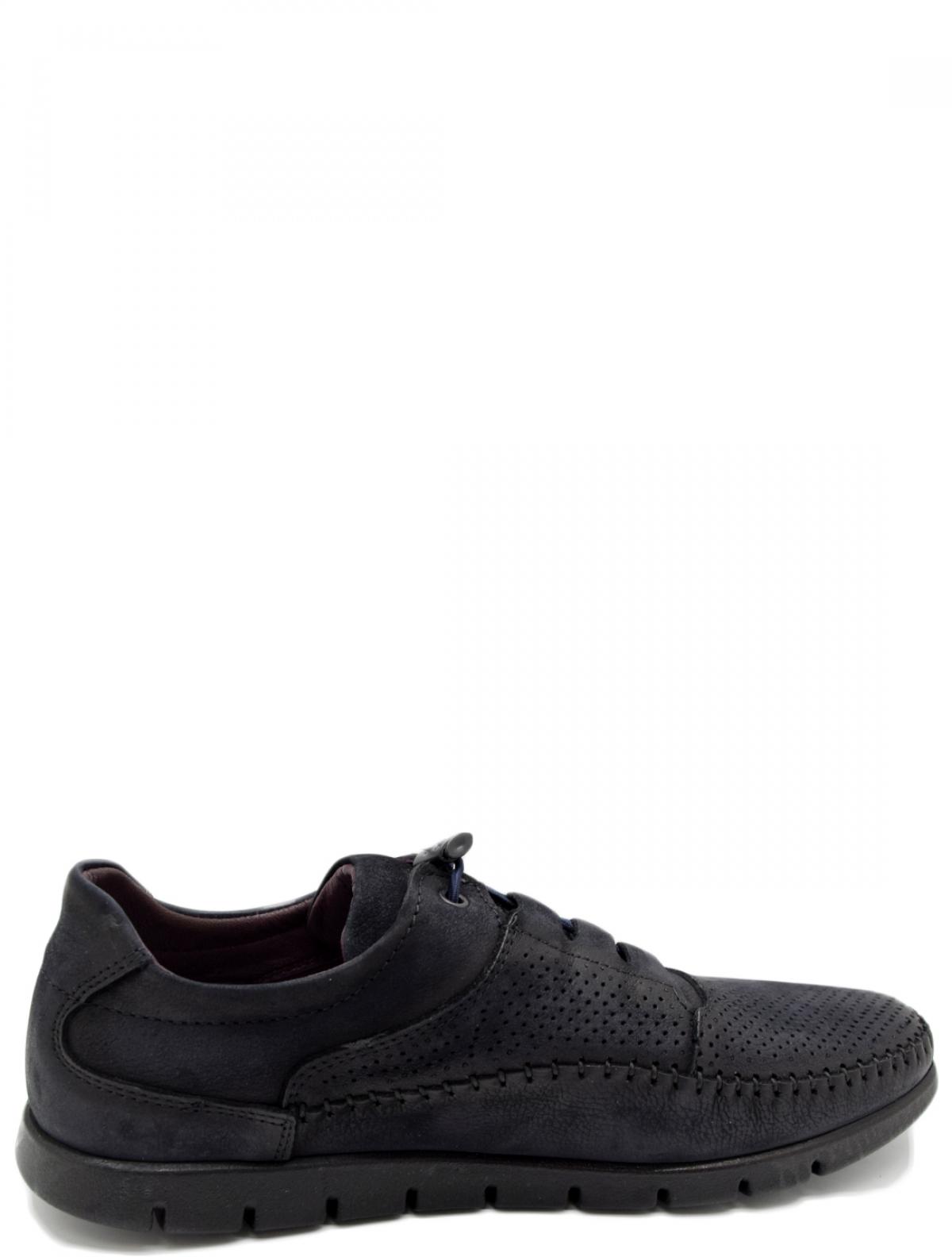 Respect VK63-119602 мужские туфли