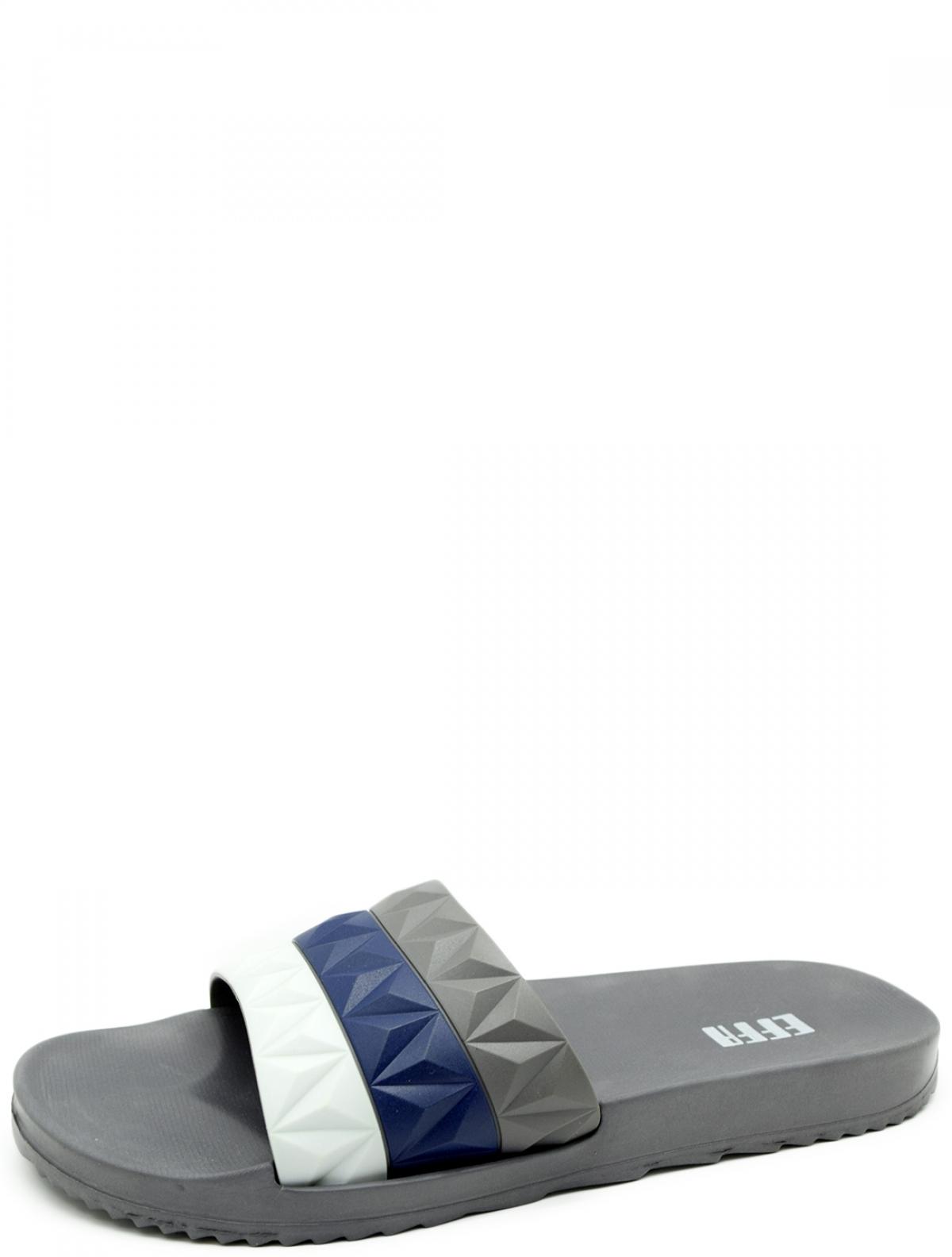 Effa M-51057 мужские пантолеты