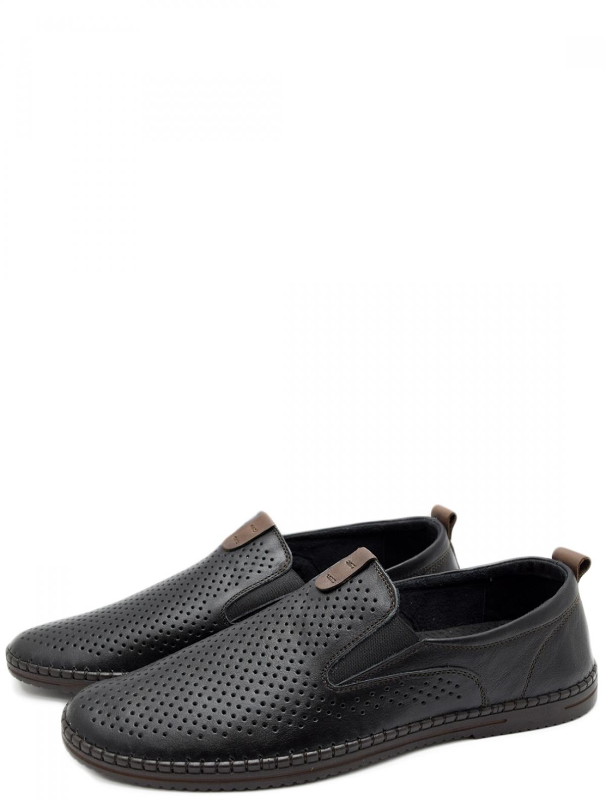 Spur GL30-02-01-KT мужские туфли