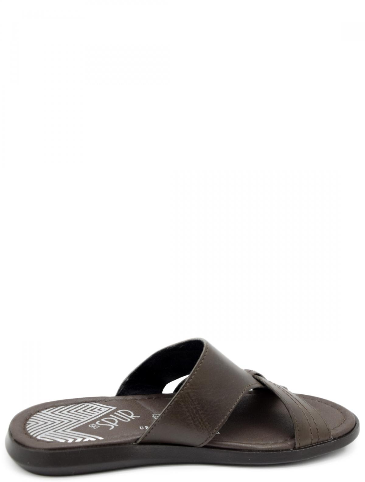 Spur UR021-03-02-KK мужские пантолеты