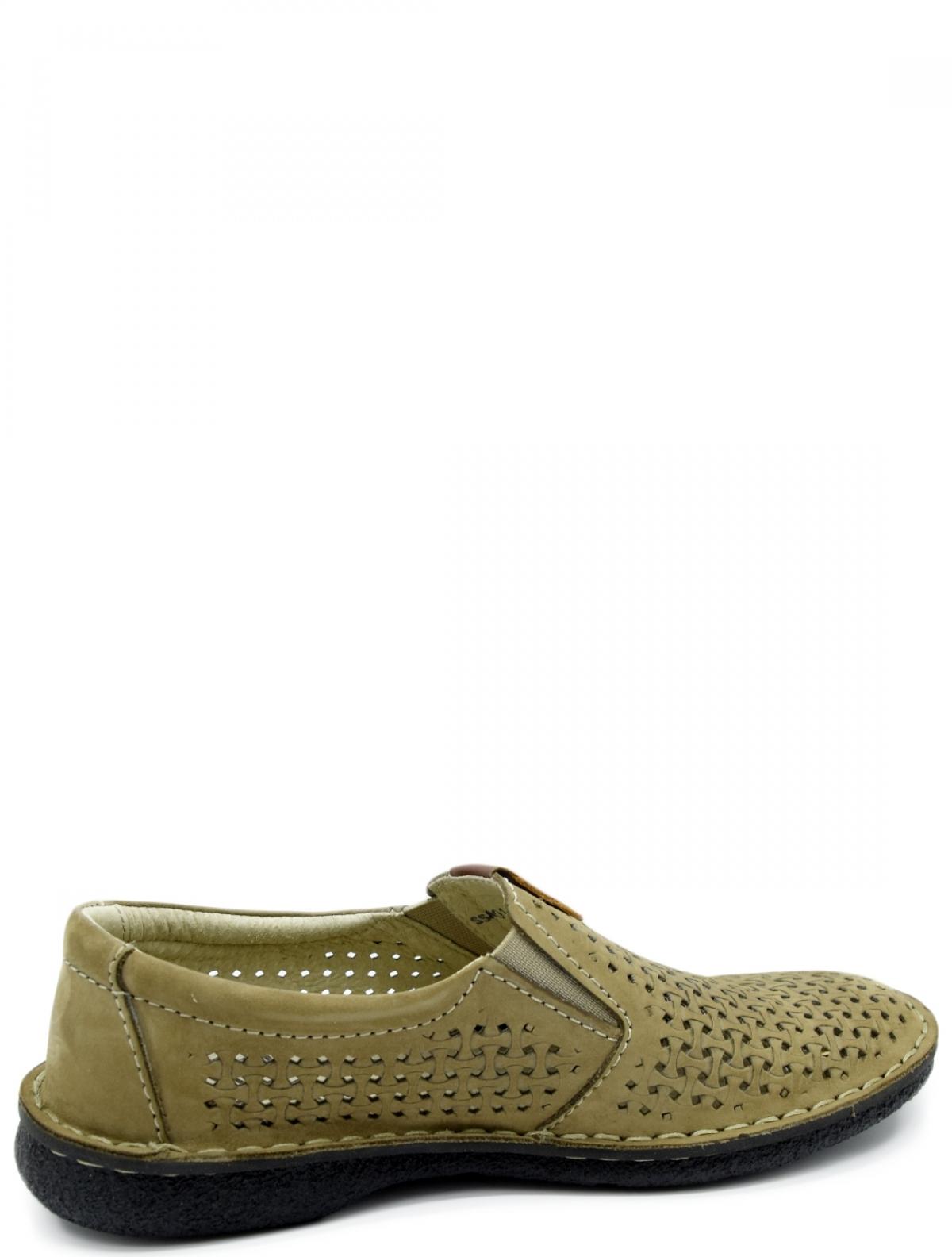 Spur SSA012-01-03-KU мужские туфли