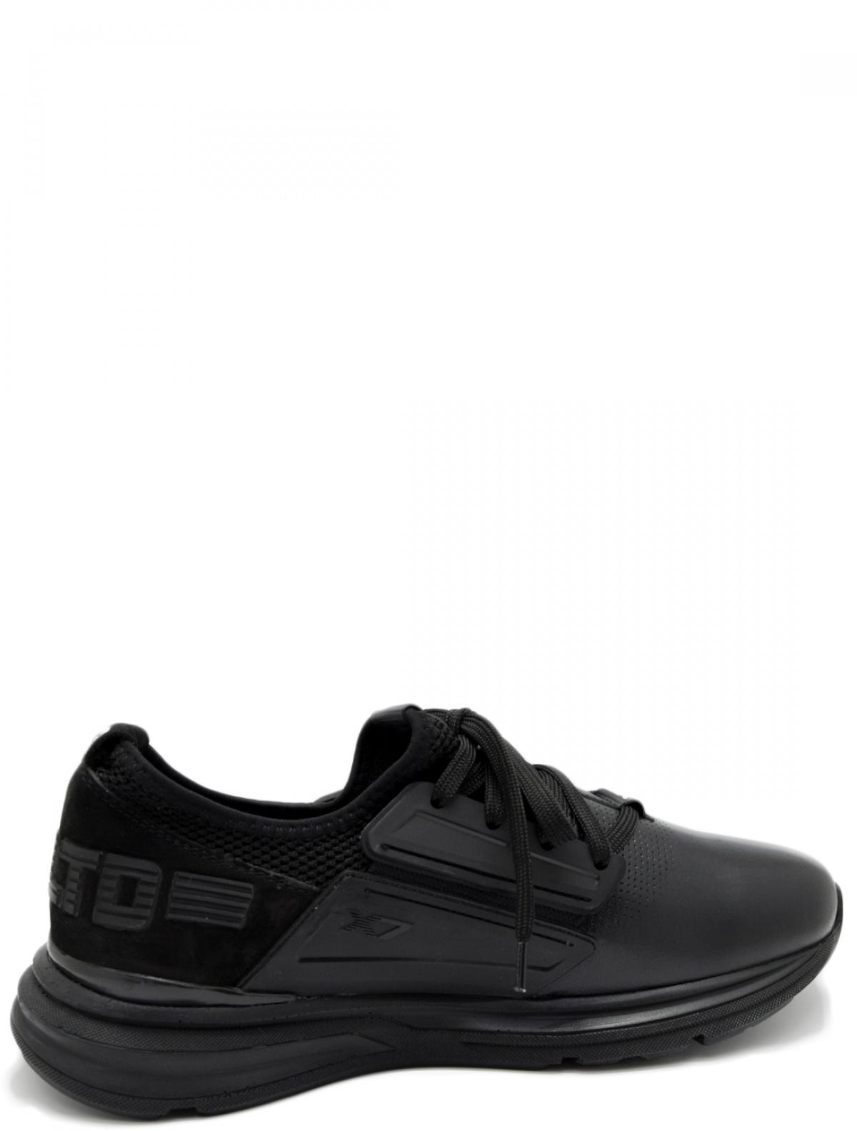 DENIM B643чп мужские кроссовки