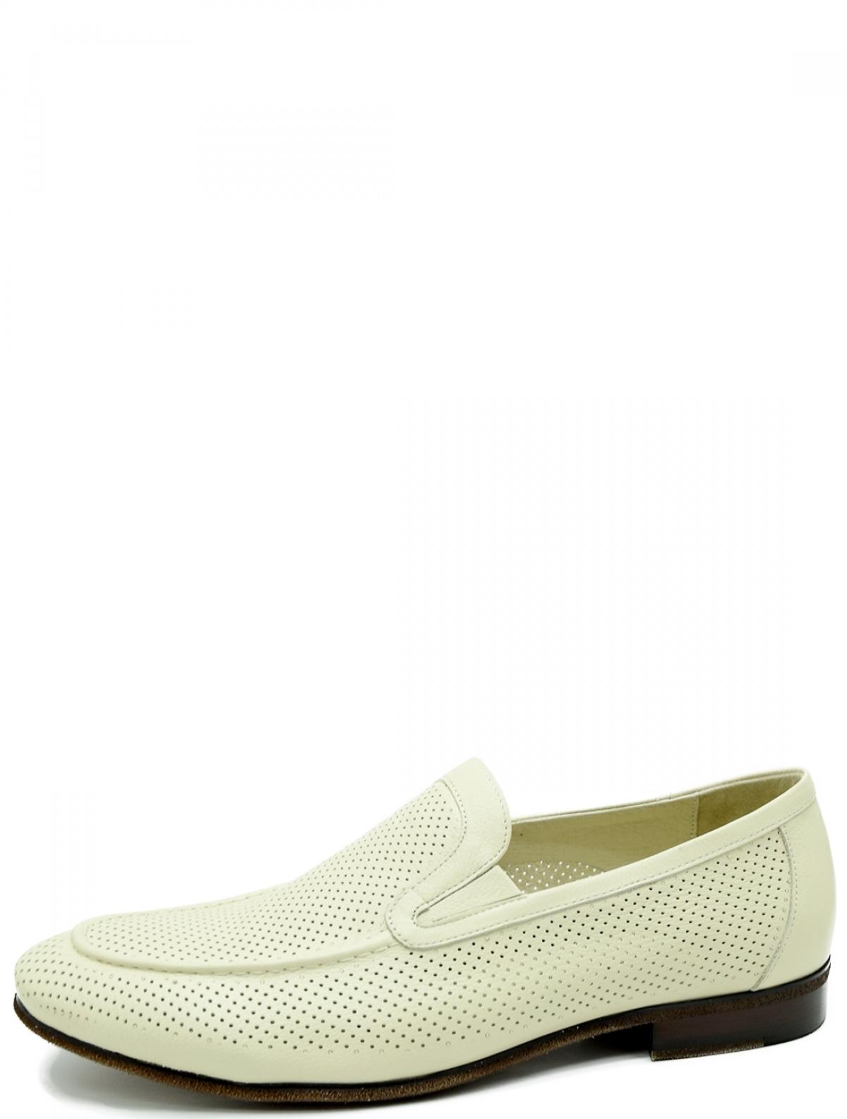 Rosconi R483B35YC-217-6575C мужские туфли