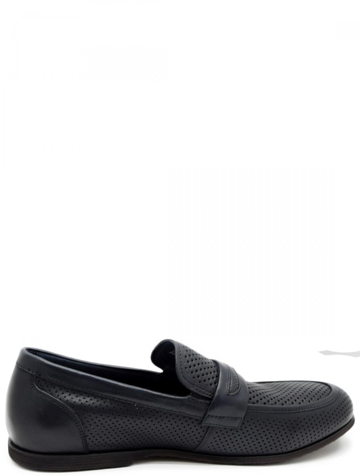 Rosconi B180-D7-HP4-6716C мужские туфли
