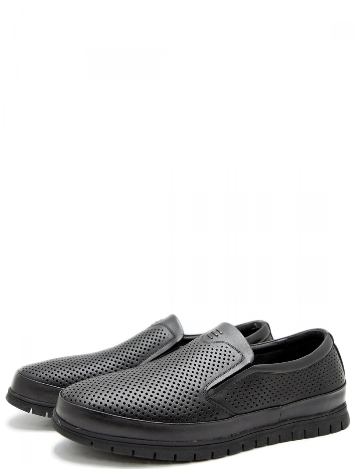 Baden R025-010 мужские туфли
