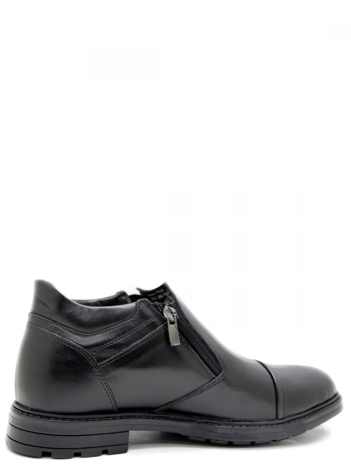 Rooman 604-405-A1K мужские ботинки