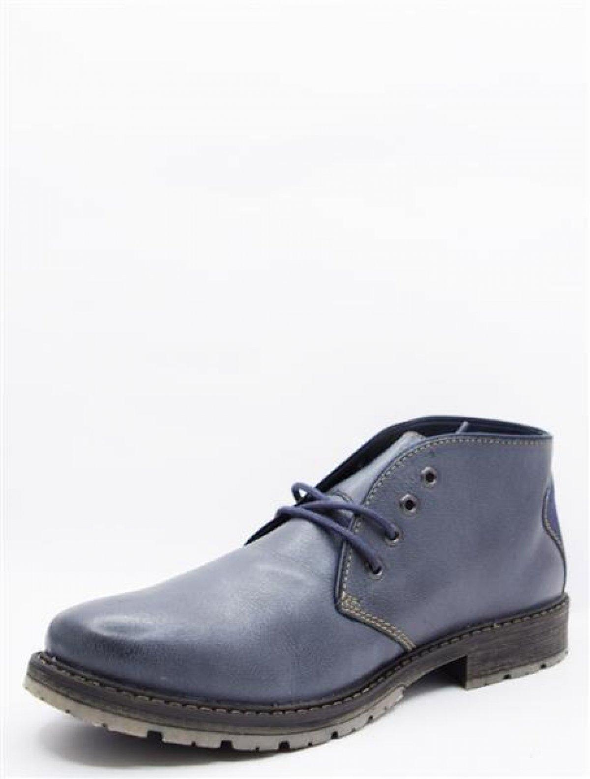 38120-12 ботинки мужские