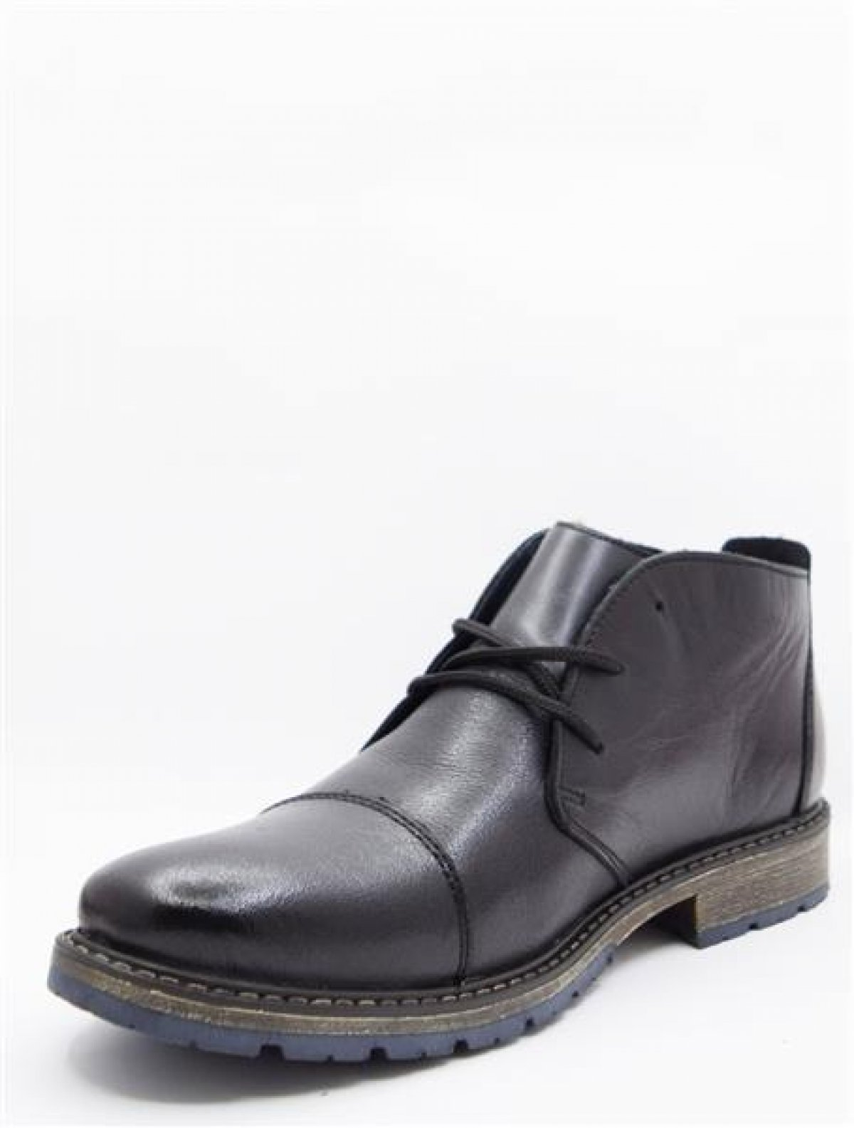 38122-00 ботинки мужские