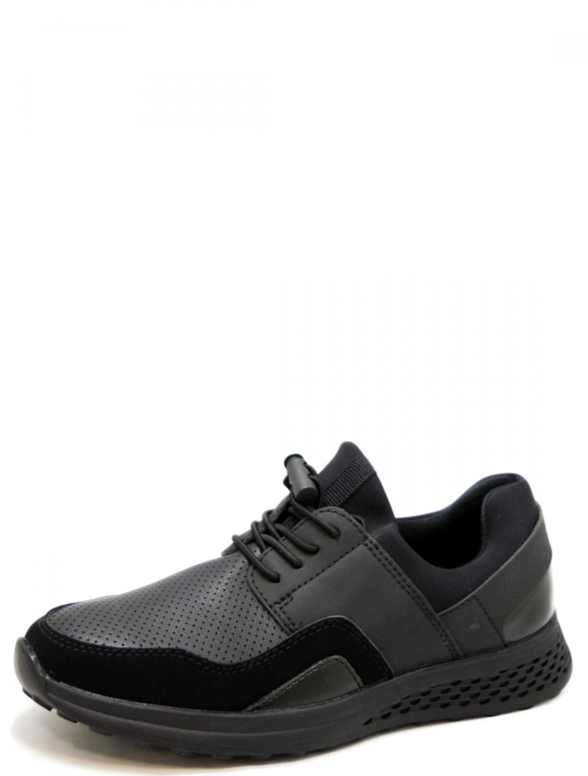 Ulet TD269-8 детские туфли