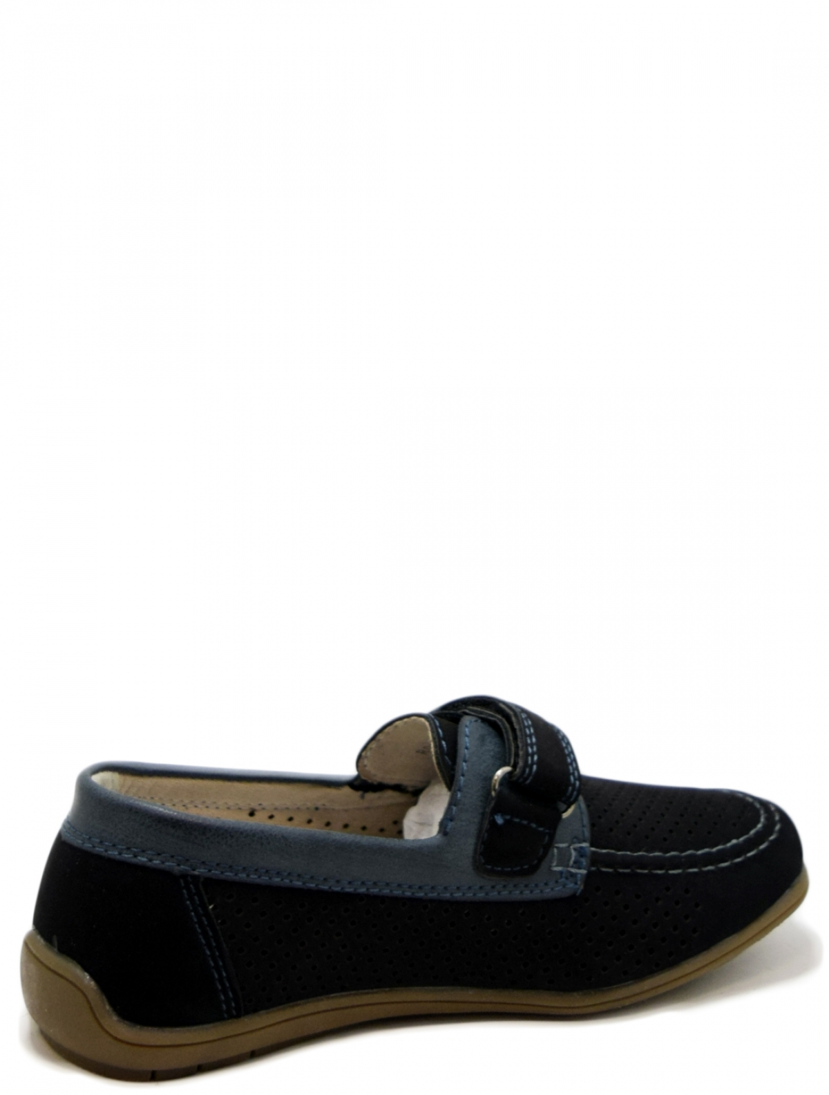 Сказка R011934416-1 туфли для мальчика