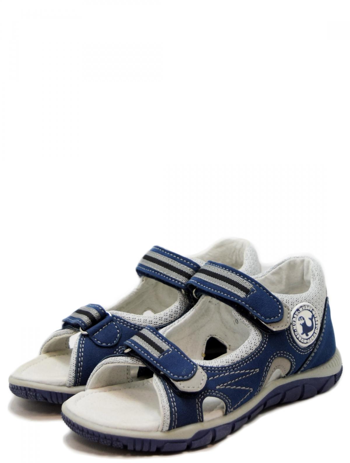 101348 сандали для мальчика