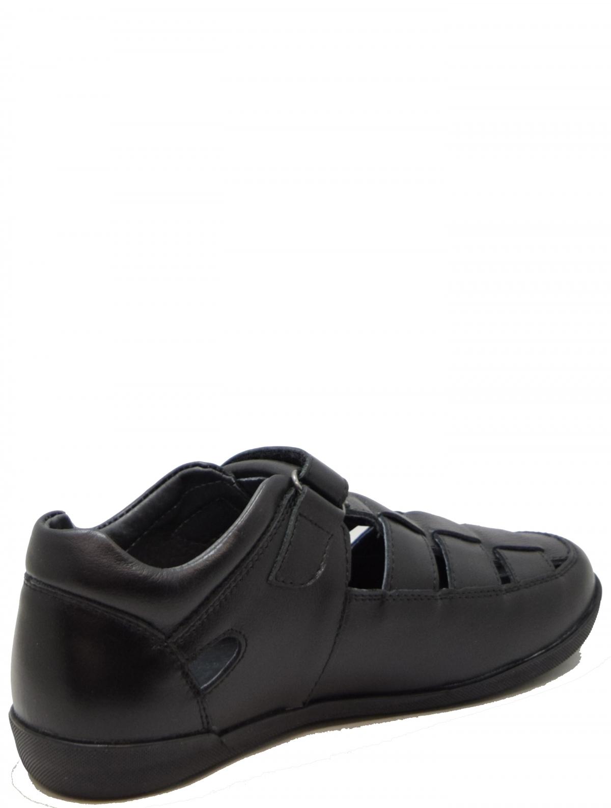 NewGen M3047/0 туфли для мальчика
