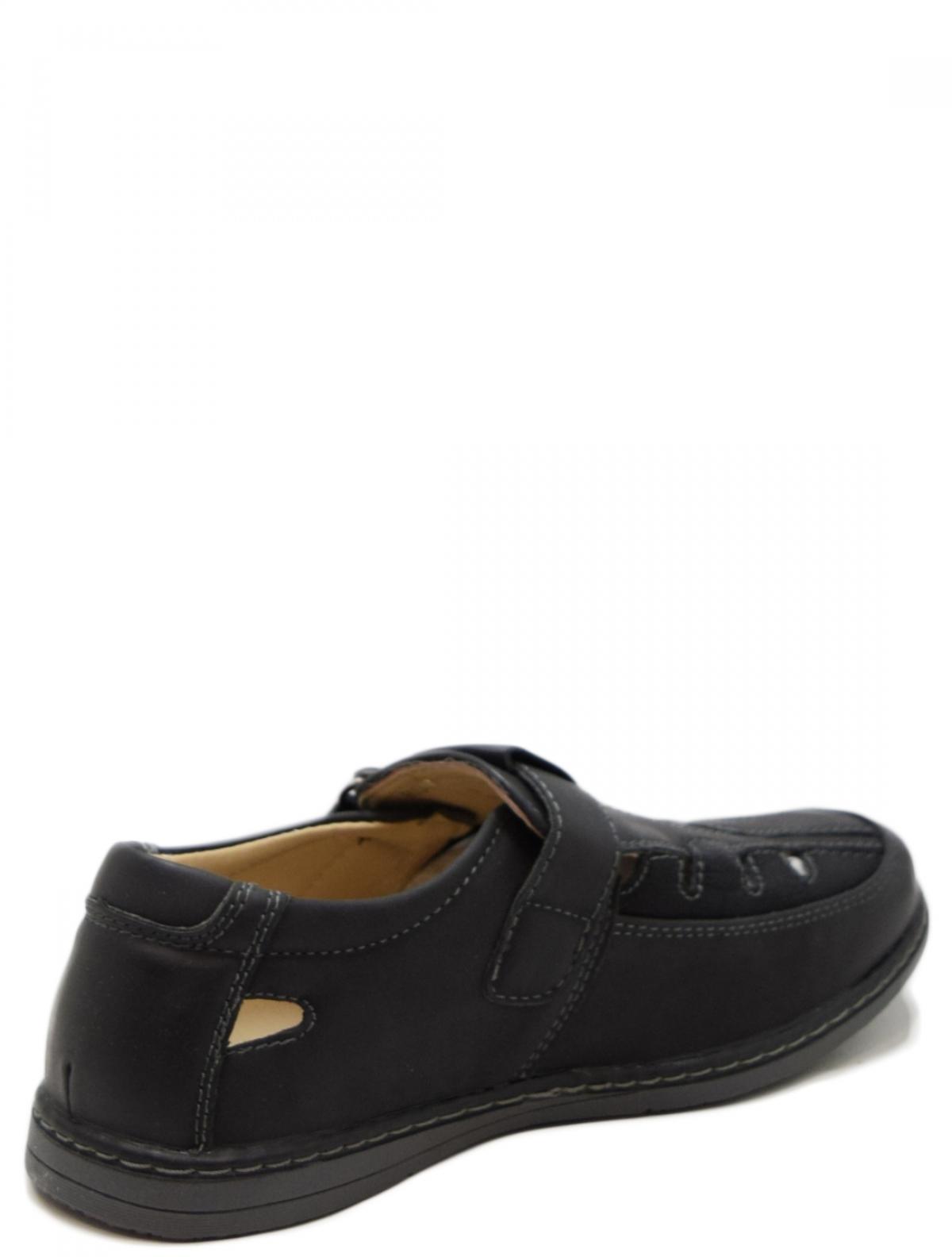 Сказка R031534515 детские туфли