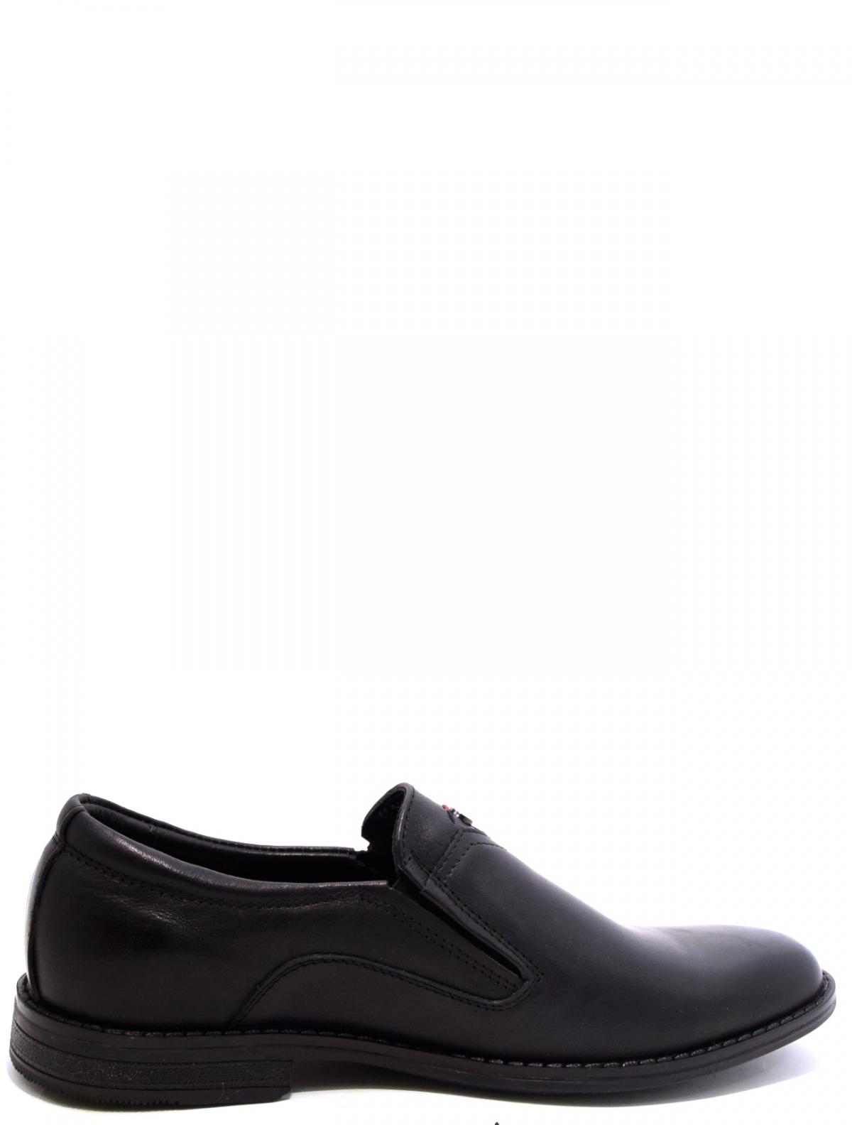 Spur SMC027-02-01-KK мужские туфли
