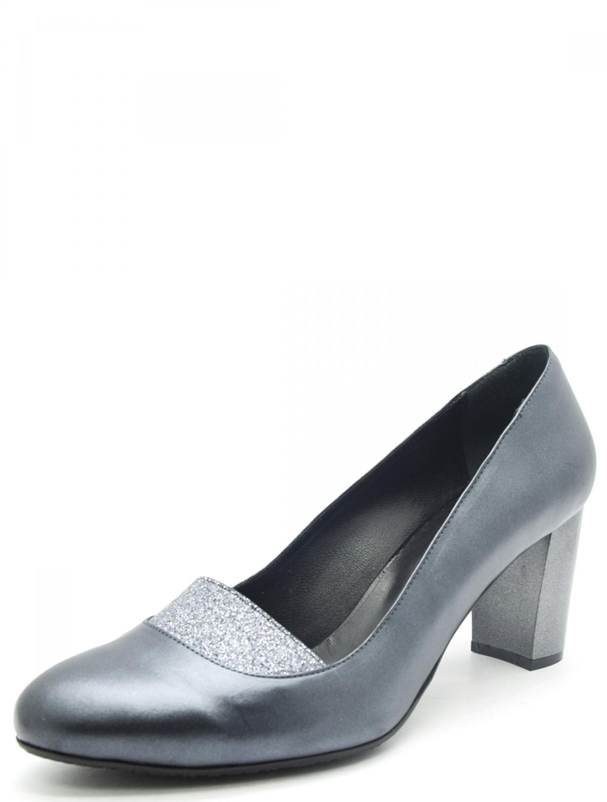 Ascalini R7007B женские туфли