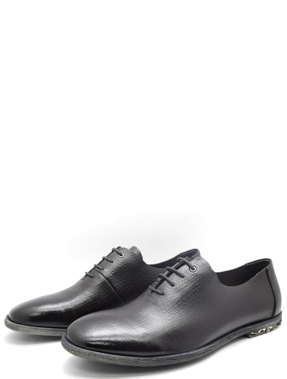 Respect IS83-116695 мужские туфли