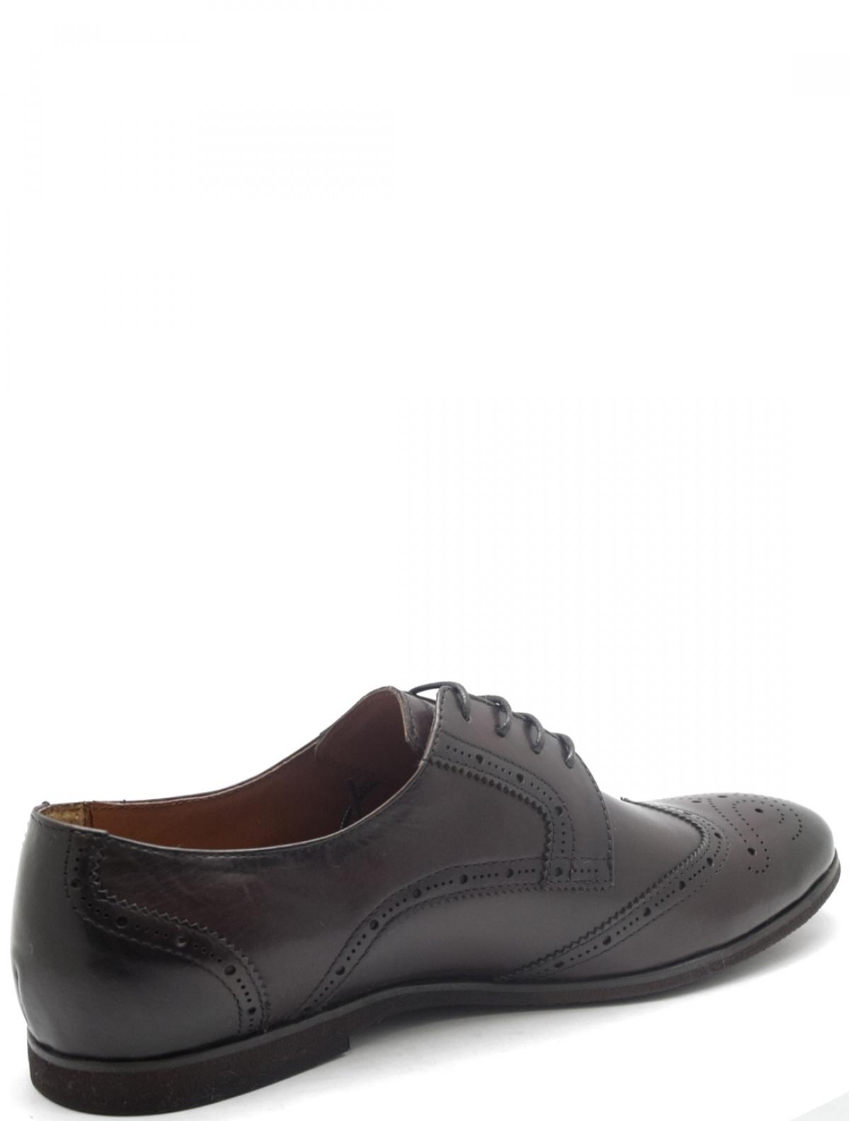 Respect VS83-117003 мужские туфли