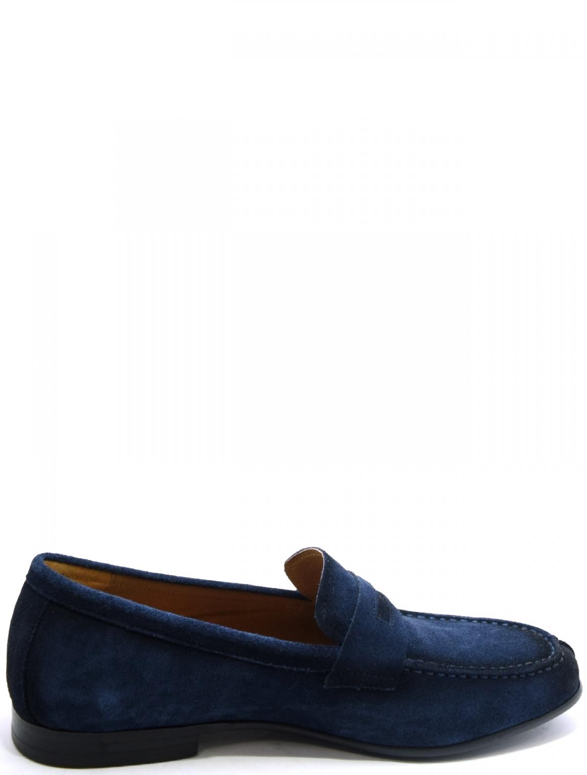 Respect VS83-139459 мужские туфли