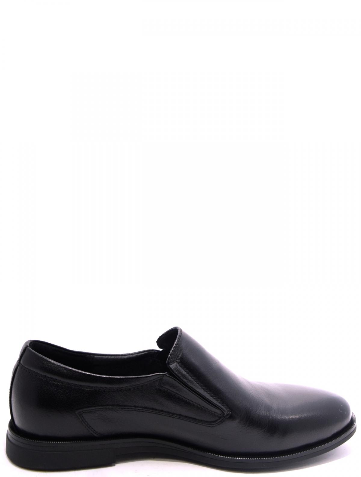 Respect VS83-139466 мужские туфли