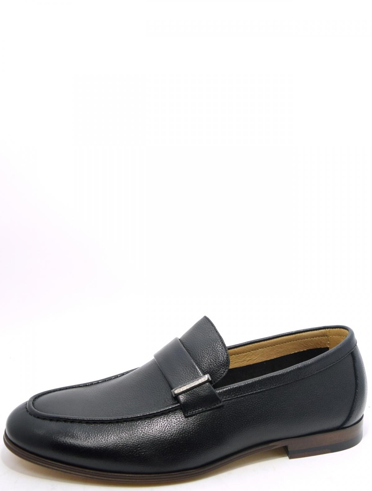 Respect VS83-139533 мужские туфли