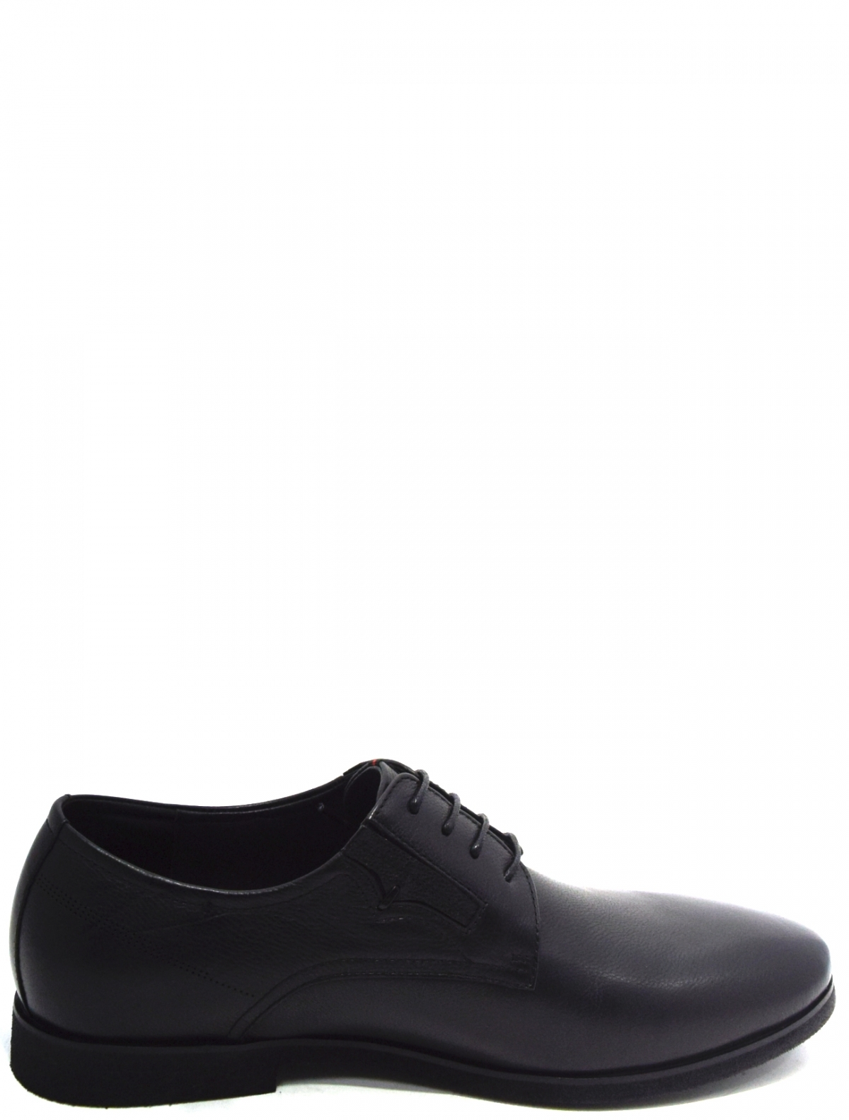 Respect VS83-139405 мужские туфли