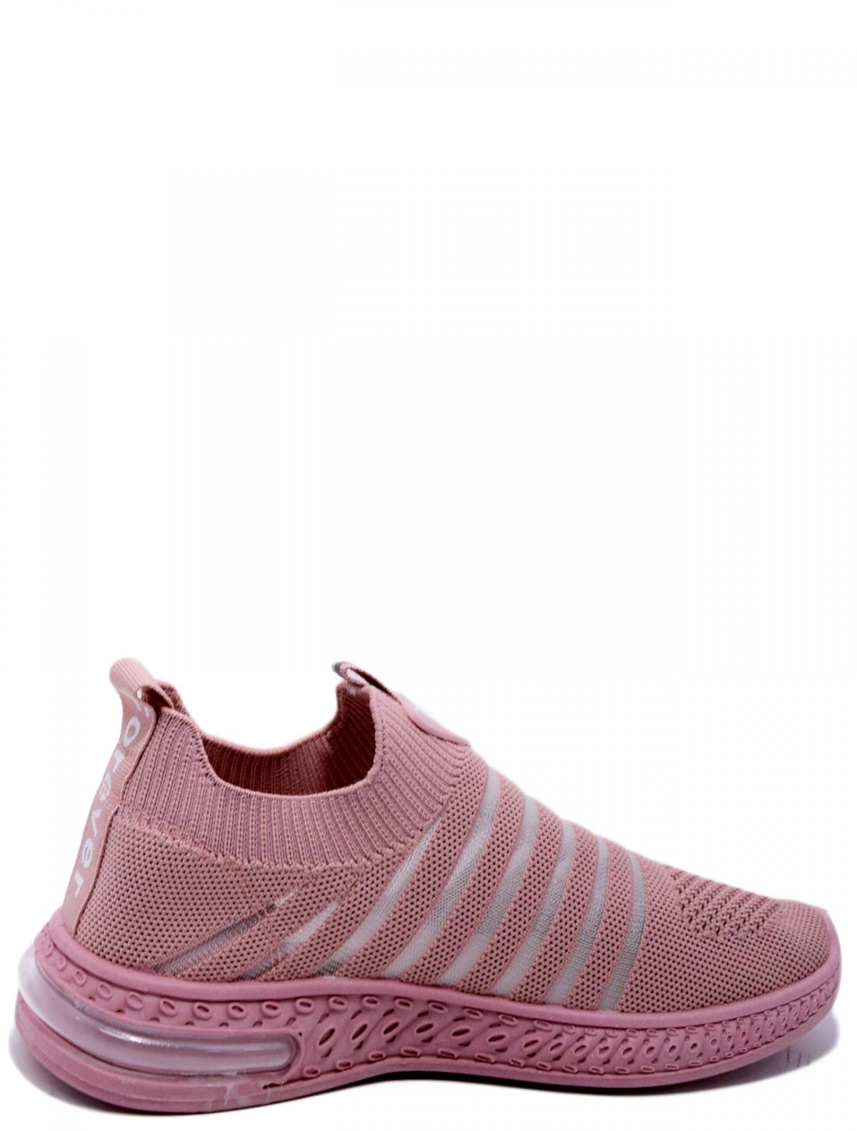 Glam Forever 1062-211 женские кроссовки
