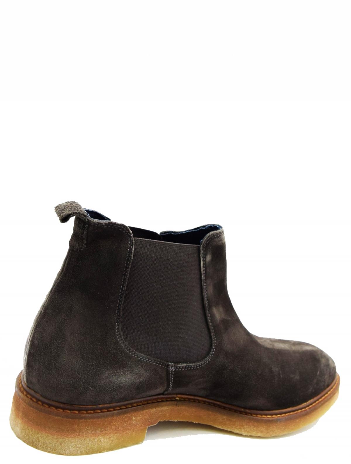 El Tempo EG77-C-1054 мужские ботинки