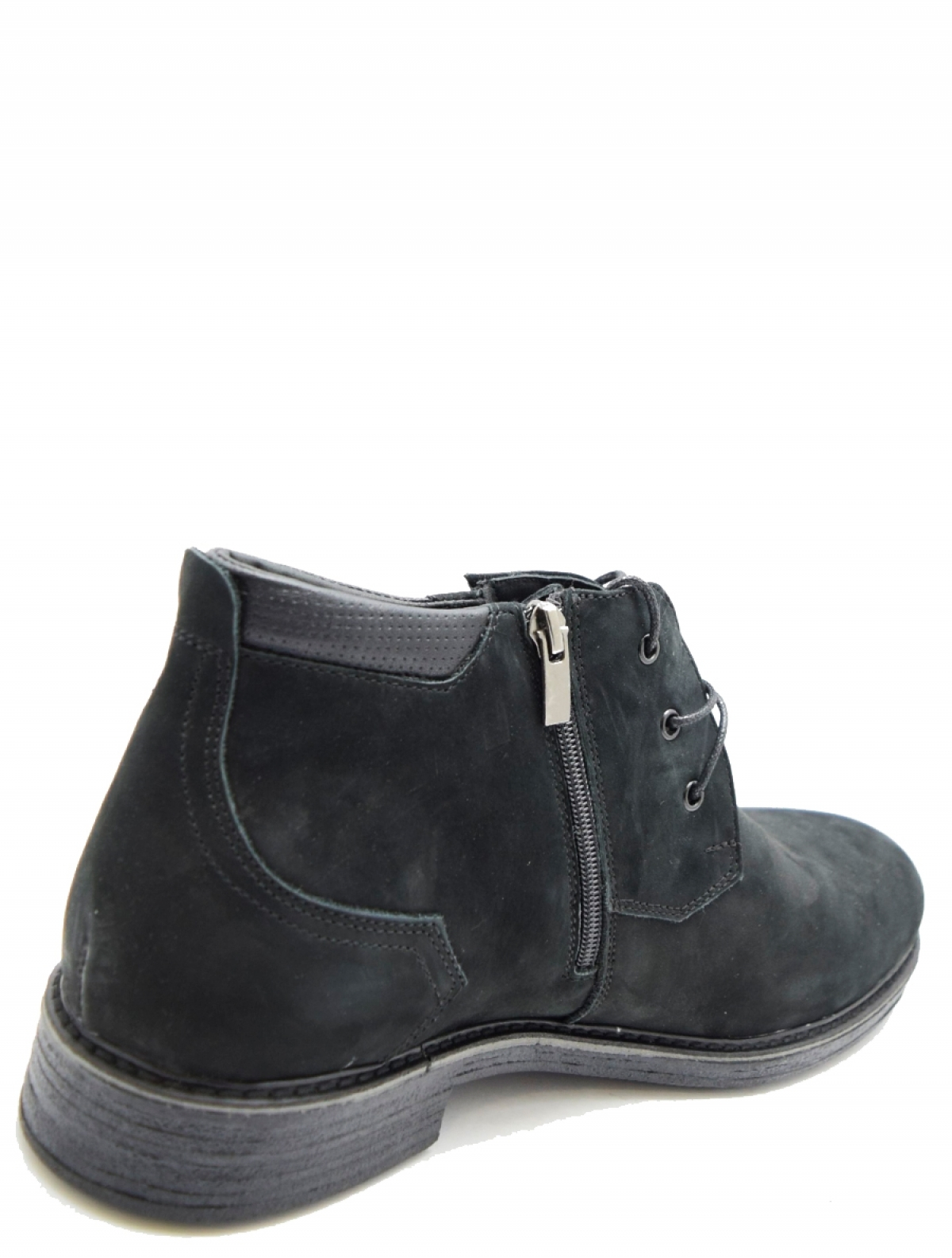 Bossner 602-102-2 мужские ботинки