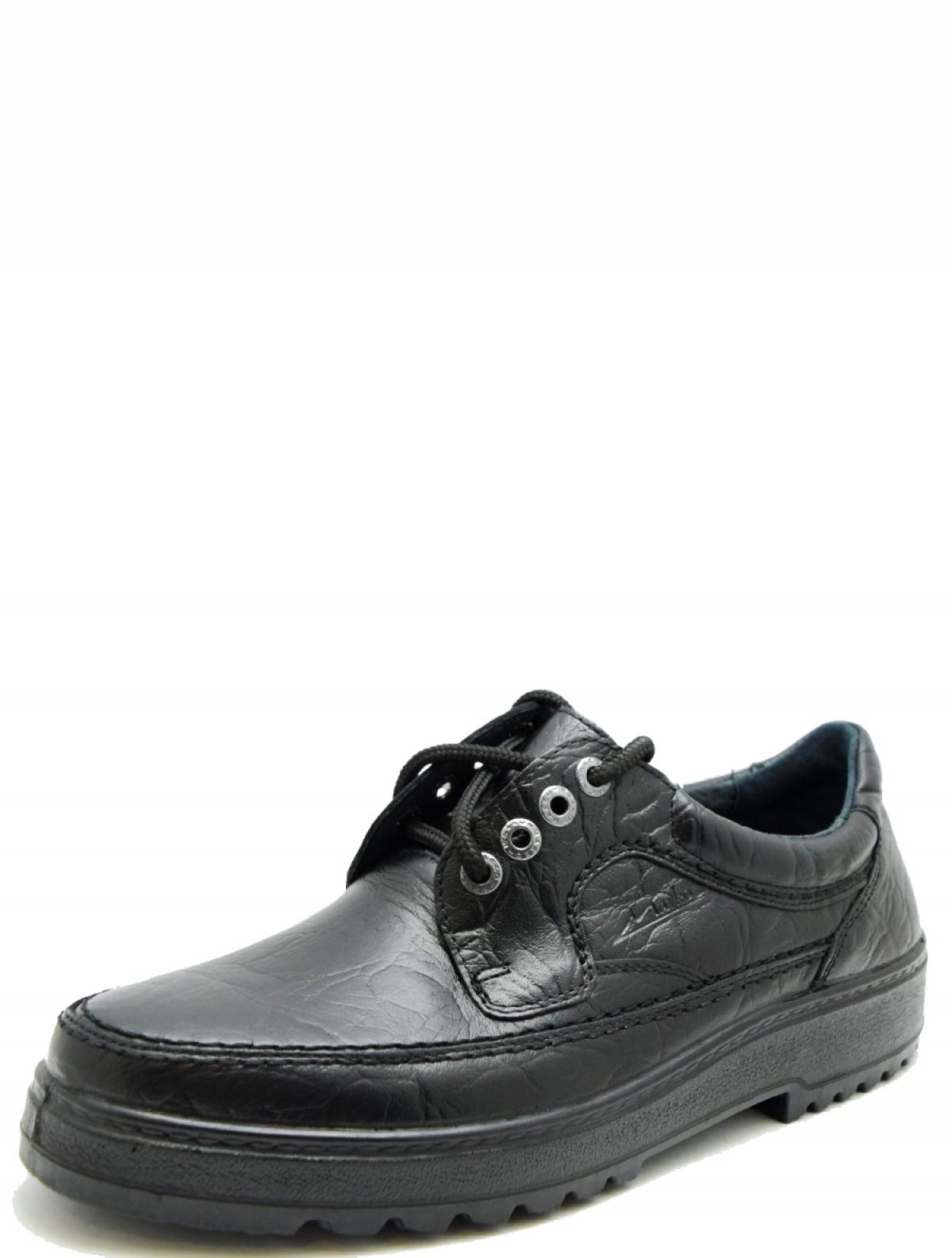 Marko 4351 мужские туфли