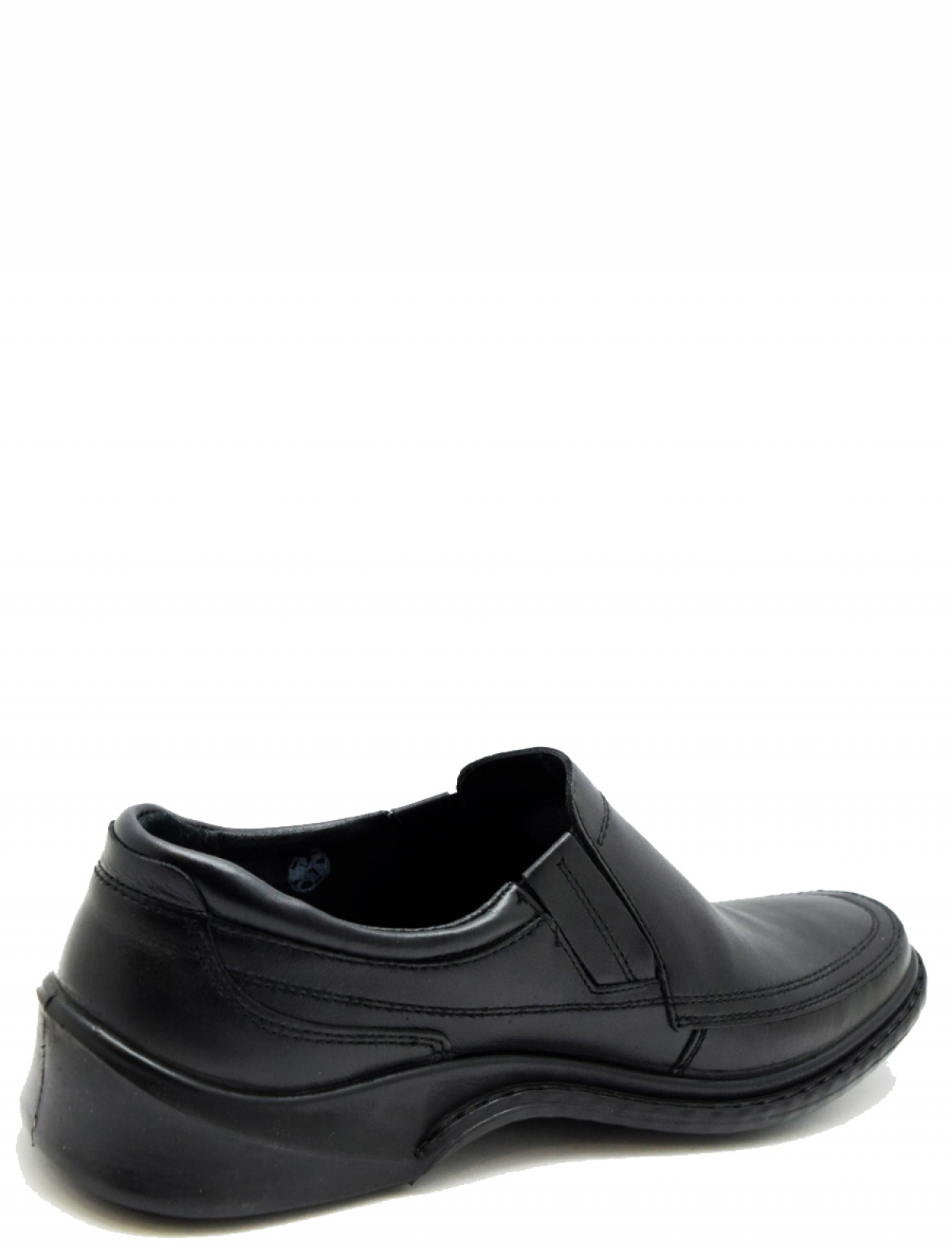 Marko 4739 мужские туфли