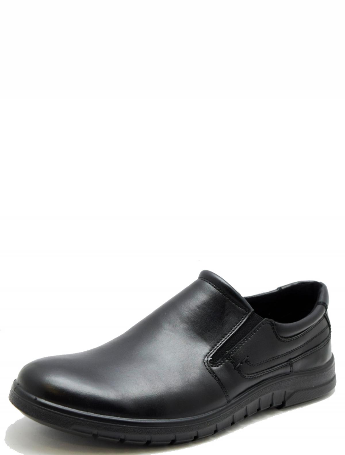 Marko 47198 мужские туфли