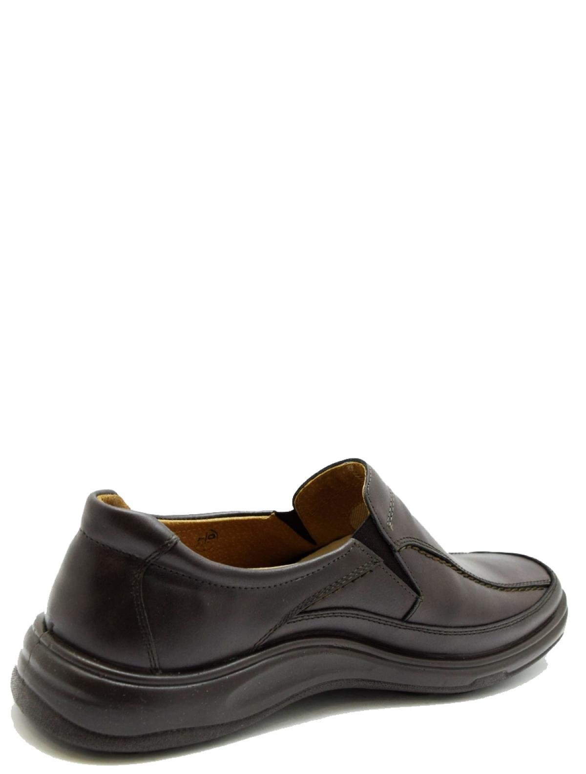 Marko 4735 мужские туфли