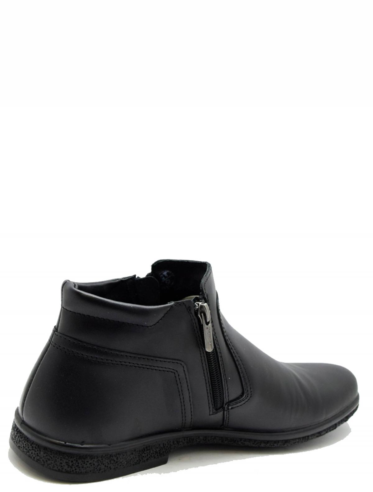 Marko 42047 мужские ботинки