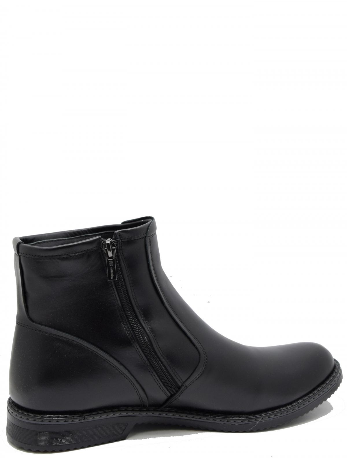AG 1502-1/1 мужские ботинки