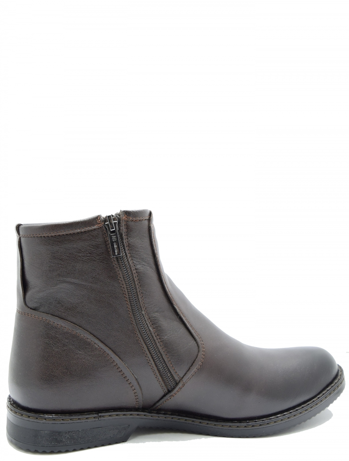 AG 1502-2 мужские ботинки
