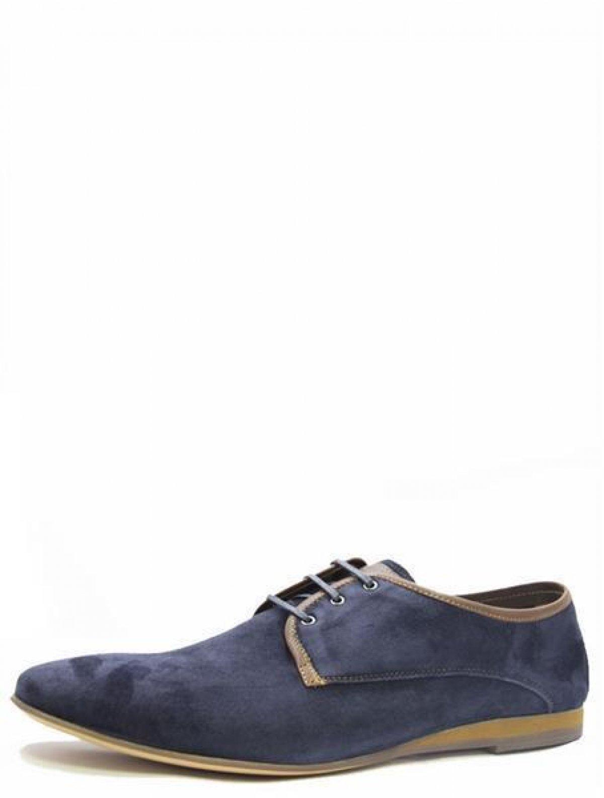 Respect V83-075286 мужские туфли