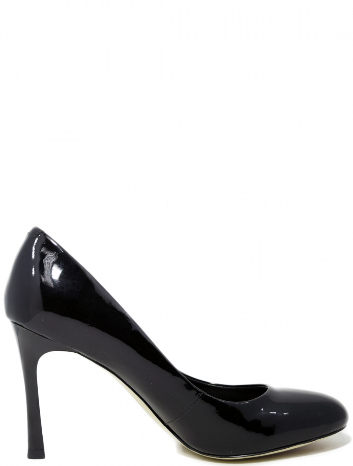 Respect I75-071083 женские туфли
