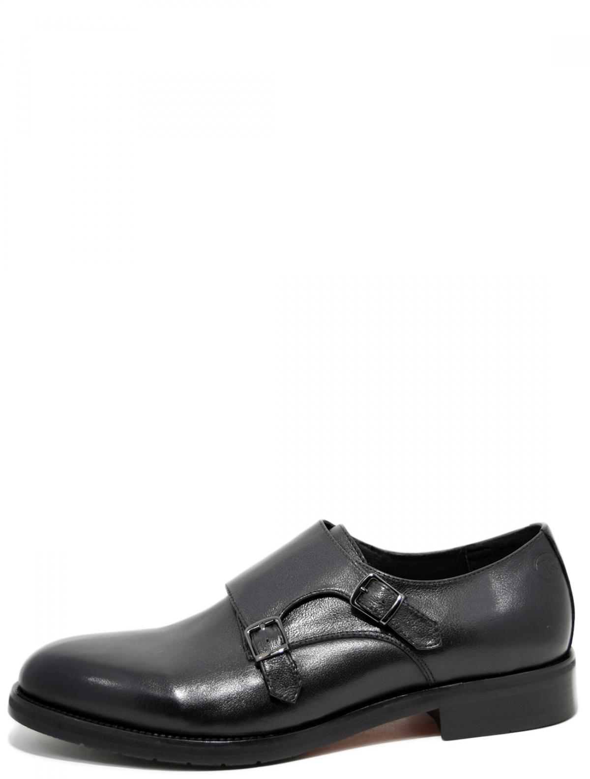 Respect IS83-110924 мужские туфли