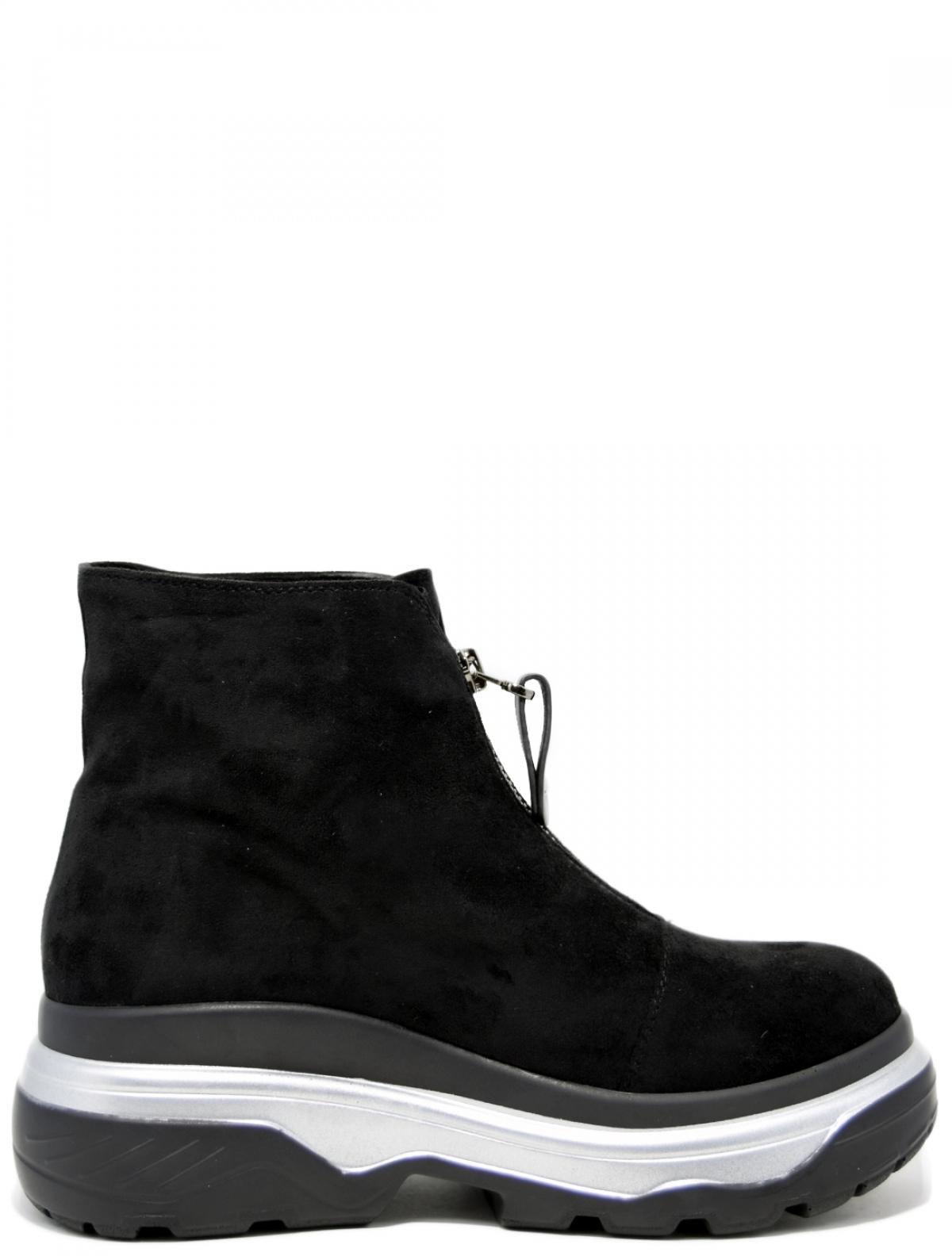 LUDANNA K15-6 женские ботинки