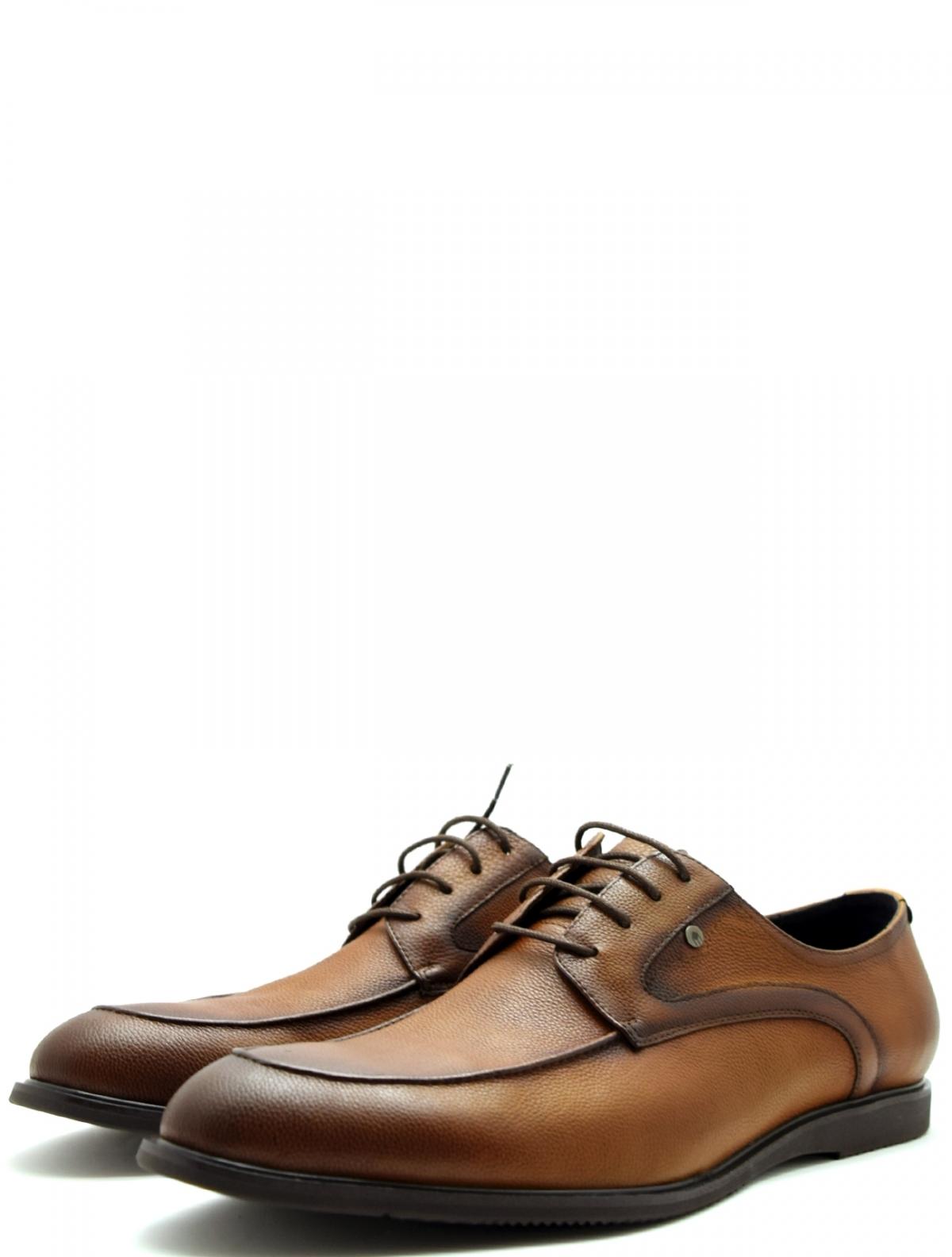 Roscote 25A-201-584-T3111 мужские туфли