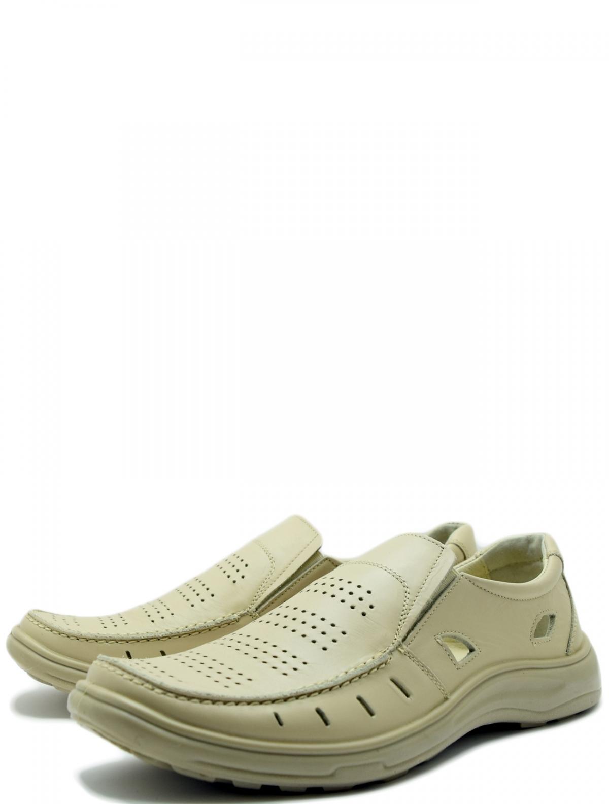 Marko 4441 мужские туфли