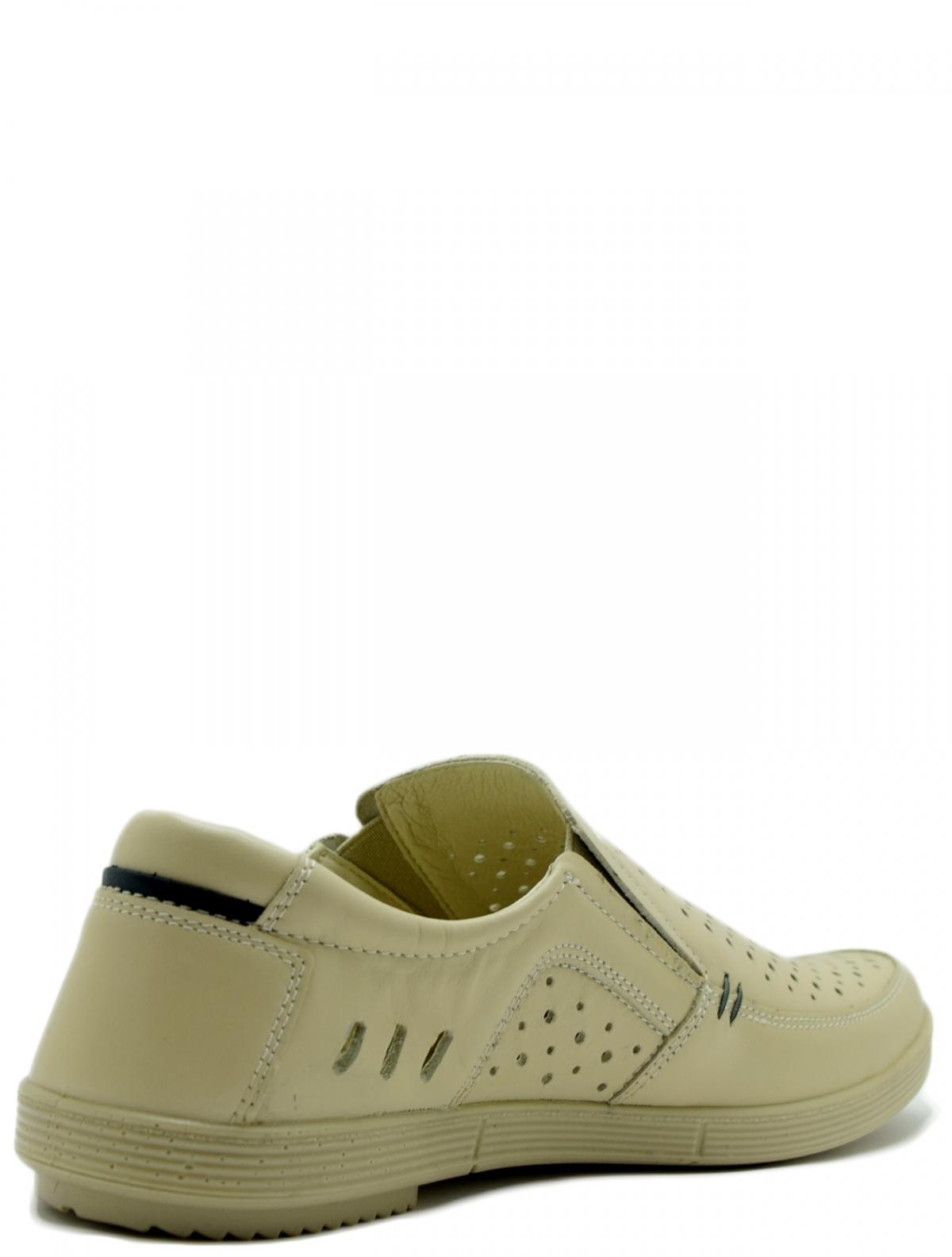 Marko 44103 мужские туфли