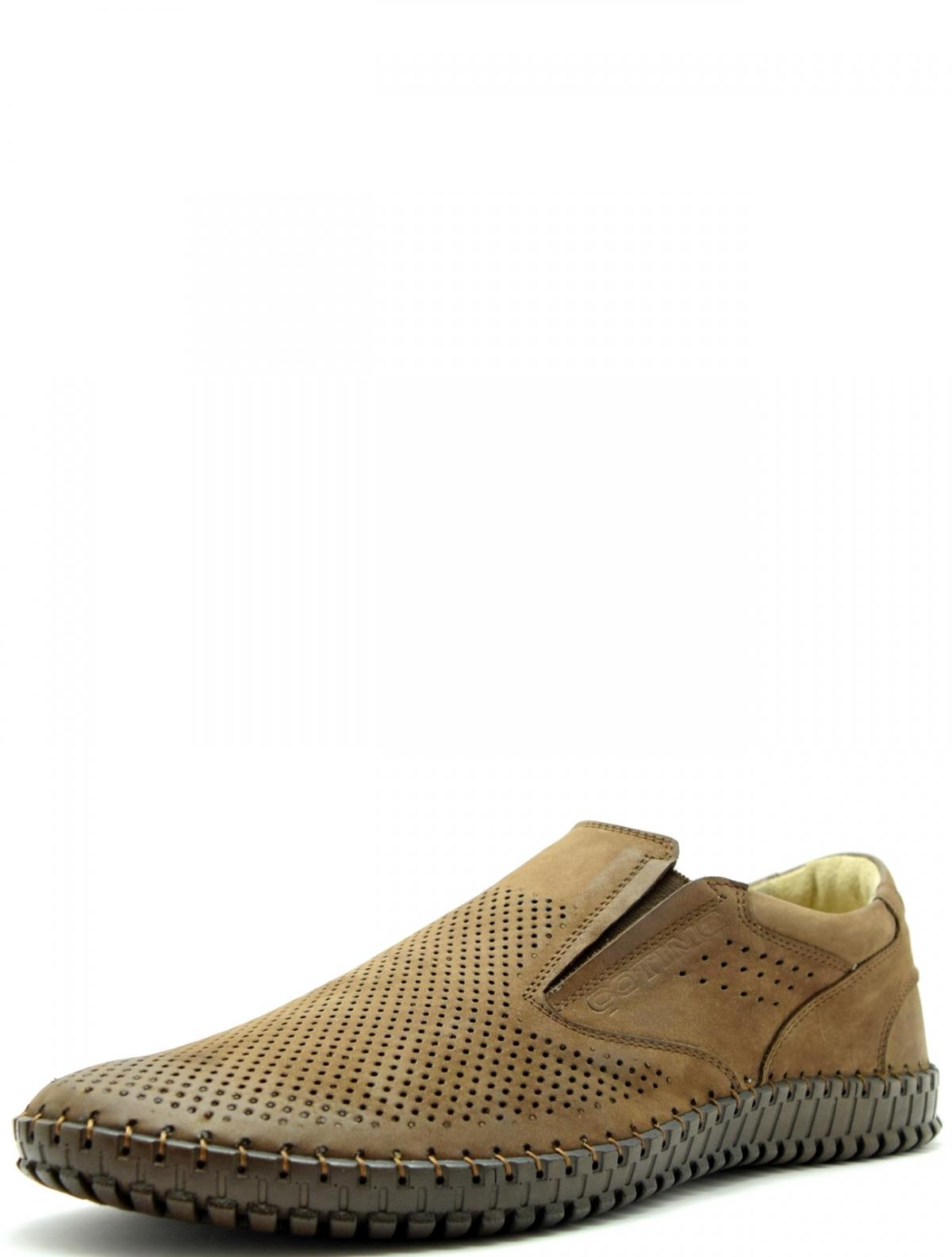 GoTime 404-5 мужские туфли