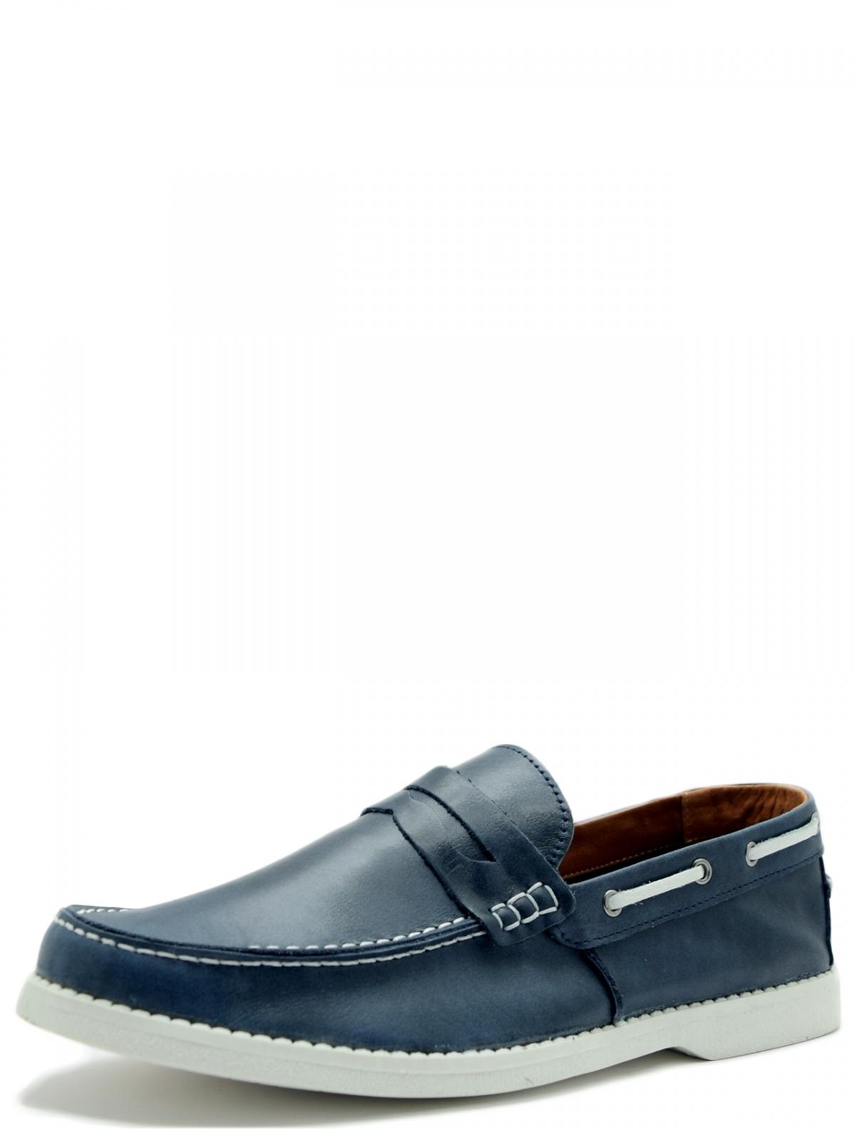Rooman 300-167-S3L мужские туфли