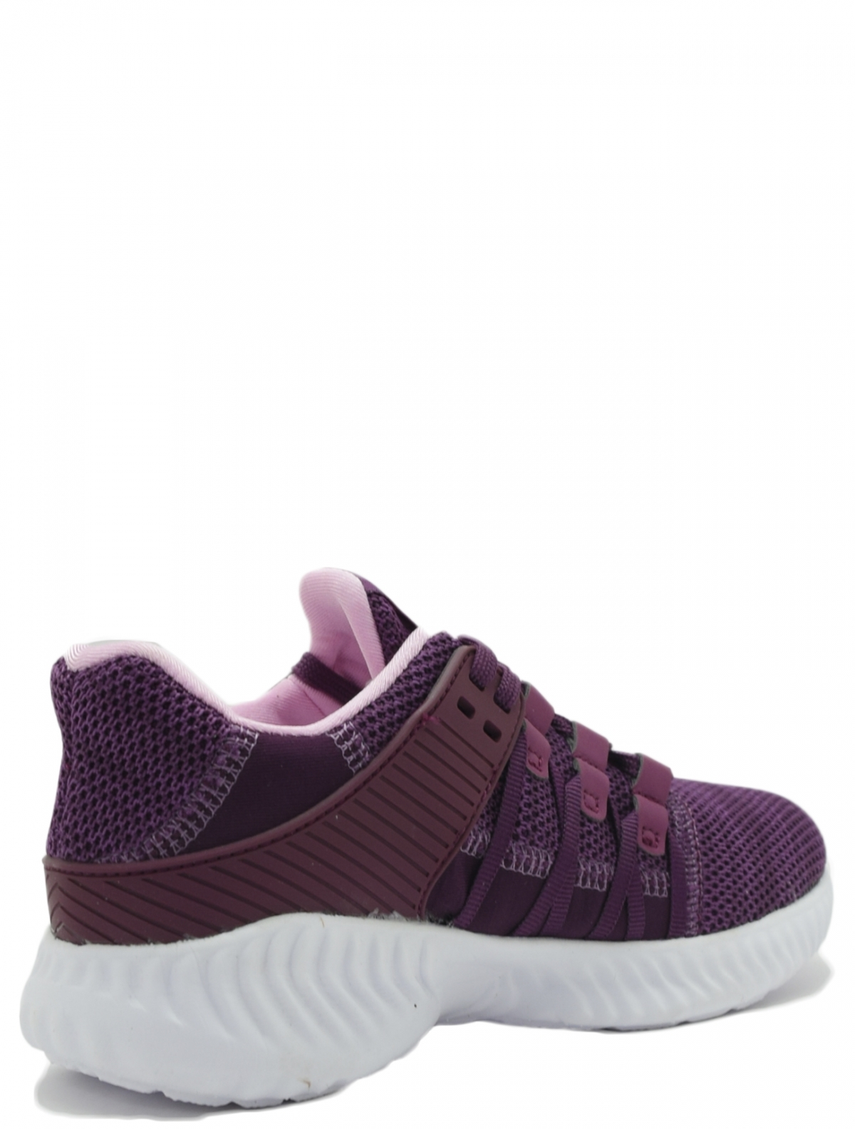 Mursu 215462 кроссовки для девочки