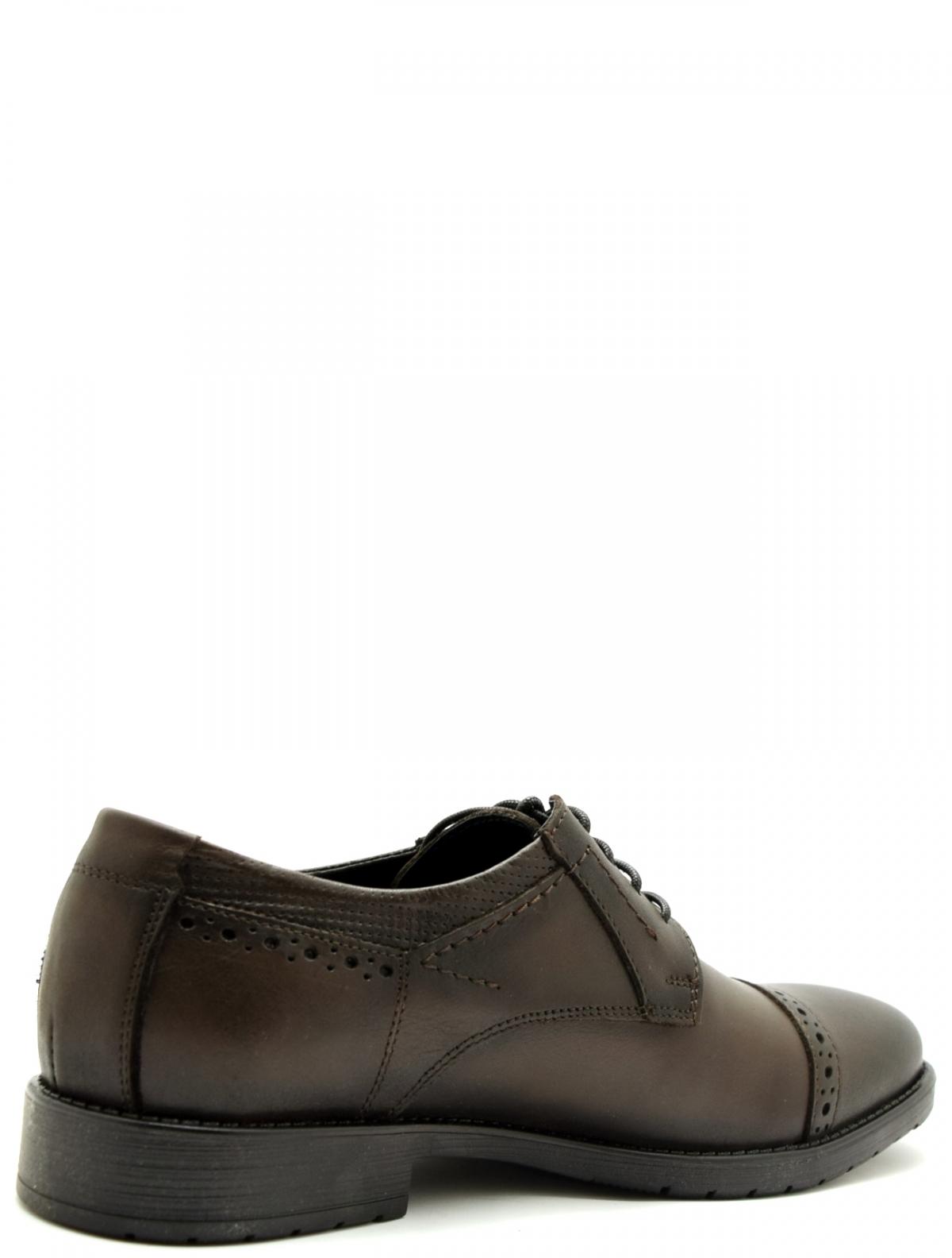 Rooman 105-267-N2L мужские туфли