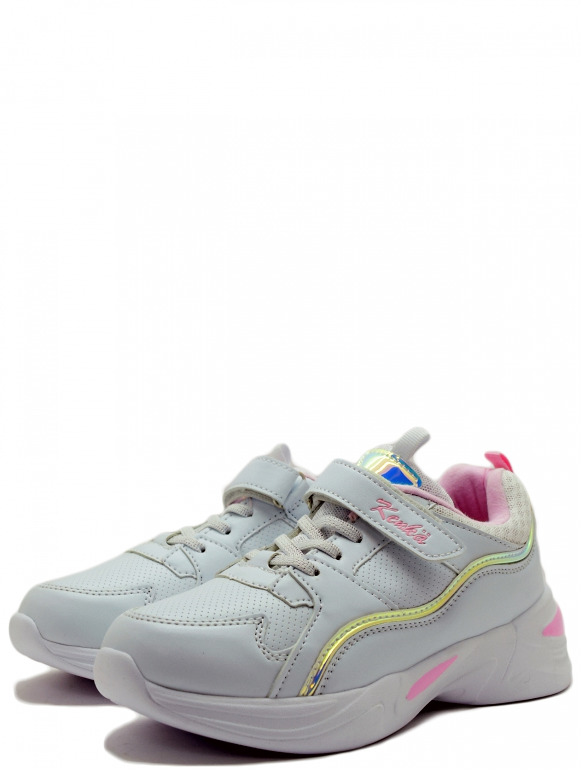Kenka VXH-90113 кроссовки для девочки