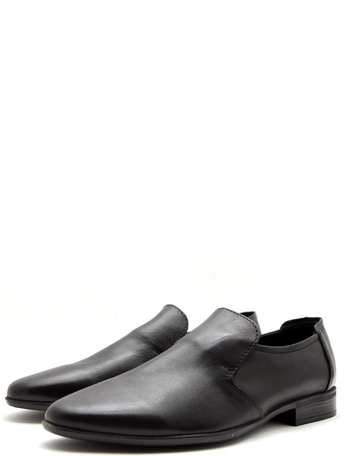 Rooman 100-239-N1L мужские туфли
