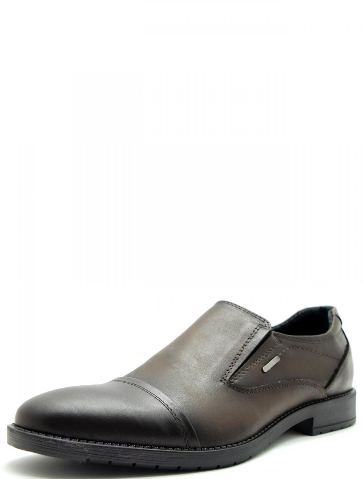 Rooman 105-269-N2L мужские туфли