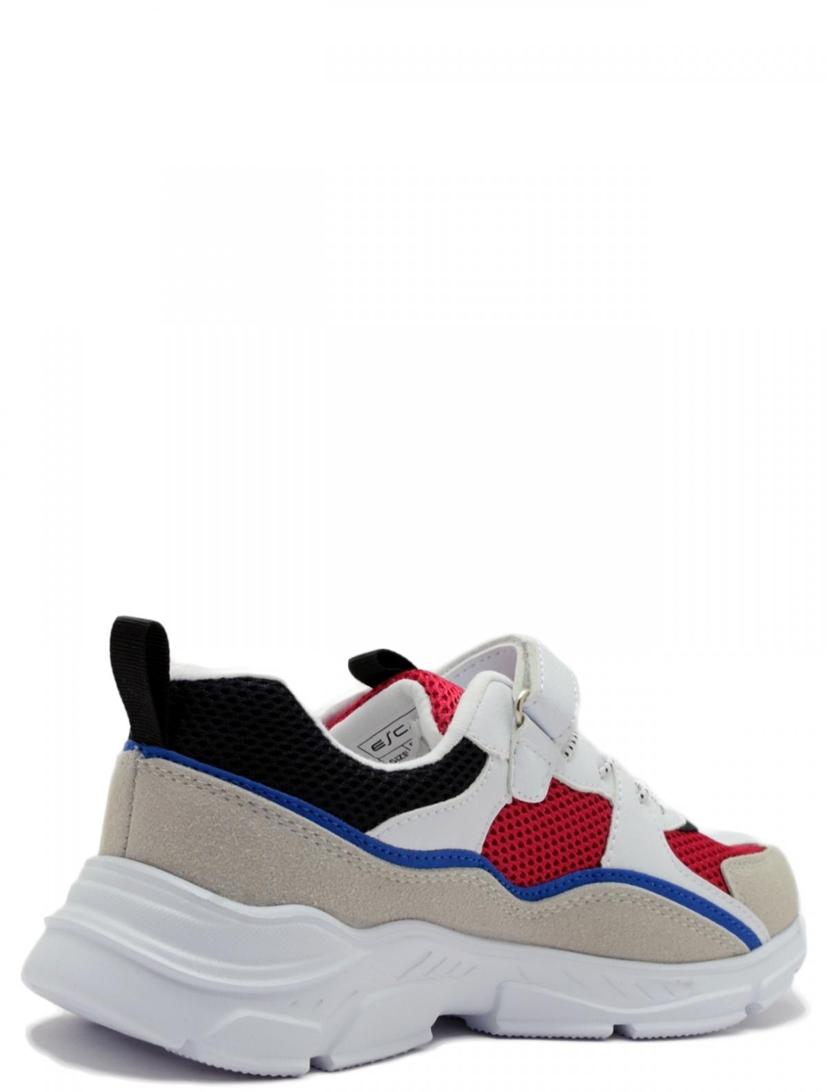 ESCAN ES450050-6 кроссовки для девочки